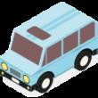 Fahrzeug-und-Schaufensterbeschriftung-Icon